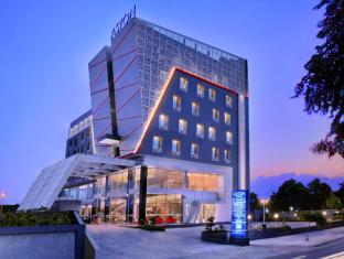 /de-de/aston-lampung-city-hotel/hotel/bandar-lampung-id.html?asq=jGXBHFvRg5Z51Emf%2fbXG4w%3d%3d