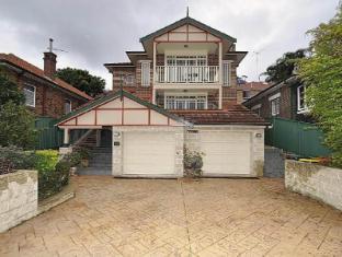Sydney CBD Furnished Apartments 53 Market Street