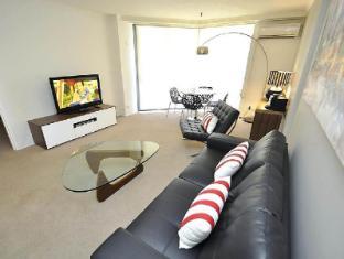 Sydney CBD Furnished Apartments 102 Market Street