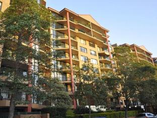 Pyrmont Furnished Apartments 137 Wattle Cresent