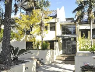 Glebe Furnished Apartments 47 Ross Street
