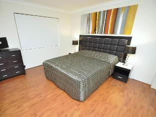 Balmain Furnished Apartments 2 Montague Street