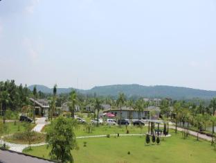 /ca-es/paradise-dai-lai-resort/hotel/vinh-phuc-vn.html?asq=jGXBHFvRg5Z51Emf%2fbXG4w%3d%3d