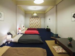 /bg-bg/thai-chaba-backpackers/hotel/udon-thani-th.html?asq=jGXBHFvRg5Z51Emf%2fbXG4w%3d%3d