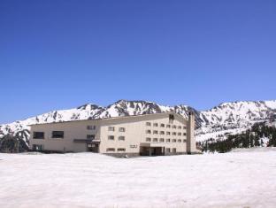 /bg-bg/midagahara-hotel/hotel/toyama-jp.html?asq=jGXBHFvRg5Z51Emf%2fbXG4w%3d%3d