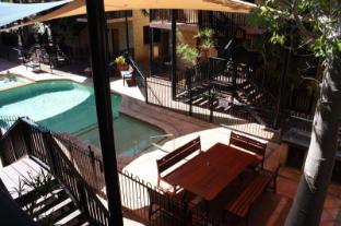 /da-dk/apartments-at-blue-seas-resort/hotel/broome-au.html?asq=jGXBHFvRg5Z51Emf%2fbXG4w%3d%3d