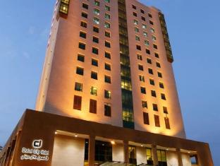 /de-de/dalal-city-hotel-salmiya/hotel/kuwait-kw.html?asq=jGXBHFvRg5Z51Emf%2fbXG4w%3d%3d