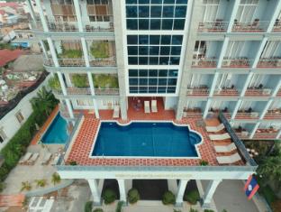 /ar-ae/vientiane-golden-sun-hotel/hotel/vientiane-la.html?asq=jGXBHFvRg5Z51Emf%2fbXG4w%3d%3d