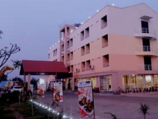 /cs-cz/rp-city-hotel/hotel/yasothon-th.html?asq=jGXBHFvRg5Z51Emf%2fbXG4w%3d%3d