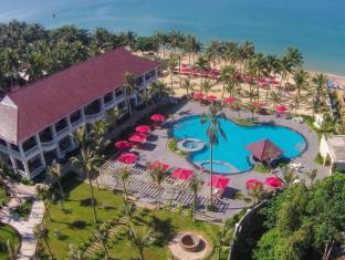 /ca-es/richis-beach-resort-phu-quoc-island/hotel/phu-quoc-island-vn.html?asq=jGXBHFvRg5Z51Emf%2fbXG4w%3d%3d