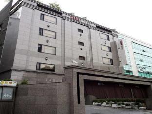 타라 호텔 강남