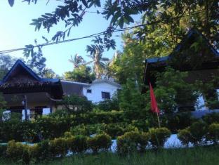/de-de/bellevue-cottages/hotel/puerto-galera-ph.html?asq=jGXBHFvRg5Z51Emf%2fbXG4w%3d%3d