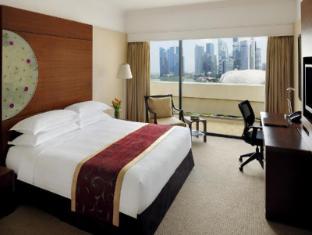 /id-id/marina-mandarin-singapore-hotel/hotel/singapore-sg.html?asq=jGXBHFvRg5Z51Emf%2fbXG4w%3d%3d