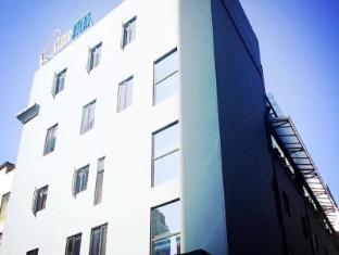 /da-dk/chengdu-cloudatlas-hostel/hotel/chengdu-cn.html?asq=jGXBHFvRg5Z51Emf%2fbXG4w%3d%3d