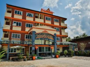 /cs-cz/maesai-orchid-hotel/hotel/mae-sai-chiang-rai-th.html?asq=jGXBHFvRg5Z51Emf%2fbXG4w%3d%3d