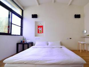 /de-de/yes-yellow-hostel/hotel/tainan-tw.html?asq=jGXBHFvRg5Z51Emf%2fbXG4w%3d%3d