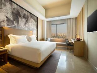 /id-id/alila-solo/hotel/solo-surakarta-id.html?asq=jGXBHFvRg5Z51Emf%2fbXG4w%3d%3d