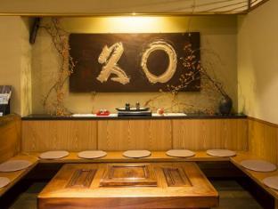 /de-de/mizu-no-sato-marukyu-ryokan/hotel/shizuoka-jp.html?asq=jGXBHFvRg5Z51Emf%2fbXG4w%3d%3d