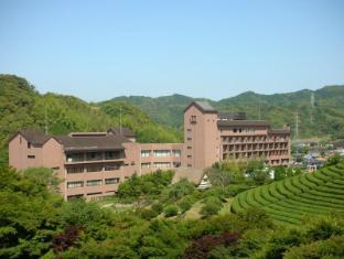 /bg-bg/takeo-century-hotel/hotel/saga-jp.html?asq=jGXBHFvRg5Z51Emf%2fbXG4w%3d%3d