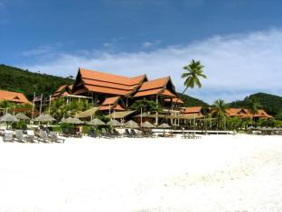 /de-de/laguna-redang-island-resort/hotel/redang-island-my.html?asq=jGXBHFvRg5Z51Emf%2fbXG4w%3d%3d