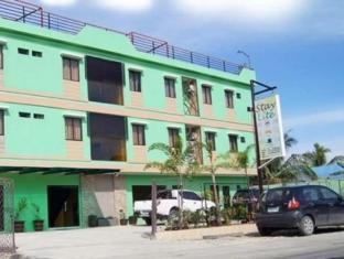 /he-il/staylite-park-bed-and-breakfast/hotel/bohol-ph.html?asq=jGXBHFvRg5Z51Emf%2fbXG4w%3d%3d