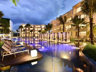 /ko-kr/dream-phuket-hotel-and-spa/hotel/phuket-th.html?asq=jGXBHFvRg5Z51Emf%2fbXG4w%3d%3d