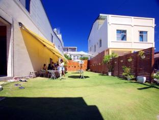 /ar-ae/yucheng-hostel/hotel/liuqiu-tw.html?asq=jGXBHFvRg5Z51Emf%2fbXG4w%3d%3d
