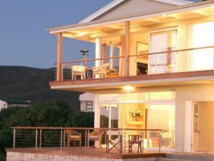 /ca-es/138-marine-beachfront-guesthouse/hotel/hermanus-za.html?asq=jGXBHFvRg5Z51Emf%2fbXG4w%3d%3d