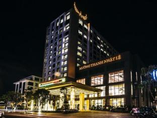 /ca-es/muong-thanh-luxury-nhat-le-hotel/hotel/dong-hoi-quang-binh-vn.html?asq=jGXBHFvRg5Z51Emf%2fbXG4w%3d%3d