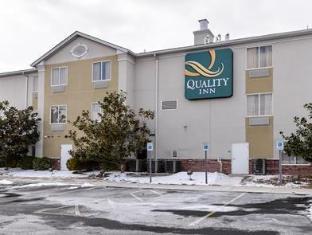 /ar-ae/quality-inn-spring-mills-martinsburg-north-falling-waters/hotel/falling-waters-wv-us.html?asq=jGXBHFvRg5Z51Emf%2fbXG4w%3d%3d