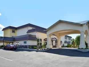 /cs-cz/quality-inn-and-suites-tacoma-seattle-tacoma/hotel/tacoma-wa-us.html?asq=jGXBHFvRg5Z51Emf%2fbXG4w%3d%3d