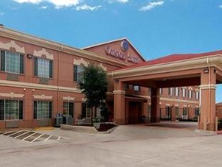 /ca-es/comfort-suites-hotel-mesquite/hotel/mesquite-tx-us.html?asq=jGXBHFvRg5Z51Emf%2fbXG4w%3d%3d