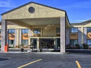 /bg-bg/quality-inn-and-suites/hotel/gettysburg-pa-us.html?asq=jGXBHFvRg5Z51Emf%2fbXG4w%3d%3d
