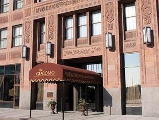 /de-de/the-giacomo-an-ascend-hotel-collection-member/hotel/niagara-falls-ny-us.html?asq=jGXBHFvRg5Z51Emf%2fbXG4w%3d%3d