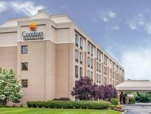 /cs-cz/comfort-inn-and-suites/hotel/somerset-nj-us.html?asq=jGXBHFvRg5Z51Emf%2fbXG4w%3d%3d