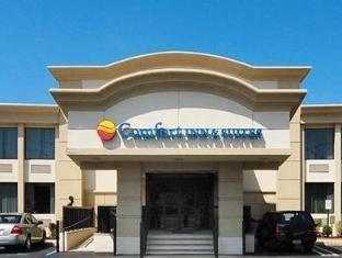 /bg-bg/comfort-inn-and-suites-hotel-paramus/hotel/paramus-nj-us.html?asq=jGXBHFvRg5Z51Emf%2fbXG4w%3d%3d