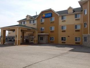 /ar-ae/comfort-inn-and-suites/hotel/bellevue-ne-us.html?asq=jGXBHFvRg5Z51Emf%2fbXG4w%3d%3d