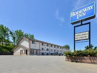 /cs-cz/rodeway-inn/hotel/dickinson-nd-us.html?asq=jGXBHFvRg5Z51Emf%2fbXG4w%3d%3d