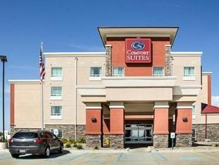 /ca-es/comfort-suites-hotel-minot/hotel/minot-nd-us.html?asq=jGXBHFvRg5Z51Emf%2fbXG4w%3d%3d