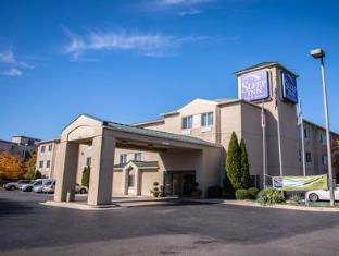 /da-dk/sleep-inn-and-suites-at-concord-mills/hotel/concord-nc-us.html?asq=jGXBHFvRg5Z51Emf%2fbXG4w%3d%3d