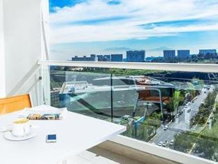 /es-es/comfort-inn-cd-de-mexico-santa-fe/hotel/mexico-city-mx.html?asq=jGXBHFvRg5Z51Emf%2fbXG4w%3d%3d