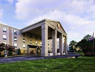 /bg-bg/comfort-inn-st-louis-westport-saint-louis/hotel/saint-louis-mo-us.html?asq=jGXBHFvRg5Z51Emf%2fbXG4w%3d%3d