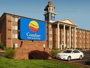 /bg-bg/comfort-inn-and-suites-overland-park-kansas-city-south/hotel/overland-park-ks-us.html?asq=jGXBHFvRg5Z51Emf%2fbXG4w%3d%3d