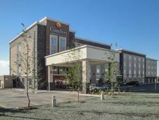 /de-de/comfort-inn-and-suites-airport-north-calgary/hotel/calgary-ab-ca.html?asq=jGXBHFvRg5Z51Emf%2fbXG4w%3d%3d
