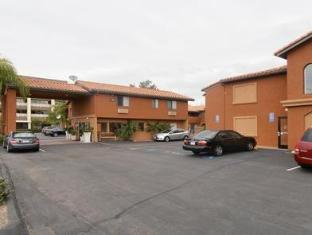 /ar-ae/quality-inn-and-suites-oceanside-near-camp-pendleton-oceanside/hotel/oceanside-ca-us.html?asq=jGXBHFvRg5Z51Emf%2fbXG4w%3d%3d