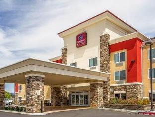 /de-de/comfort-suites-redding-shasta-lake/hotel/redding-ca-us.html?asq=jGXBHFvRg5Z51Emf%2fbXG4w%3d%3d