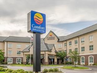 /ca-es/comfort-inn-and-suites/hotel/daphne-al-us.html?asq=jGXBHFvRg5Z51Emf%2fbXG4w%3d%3d