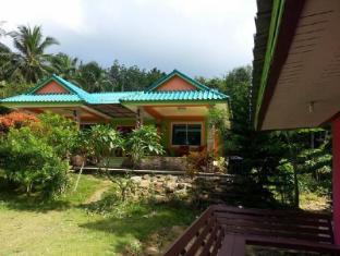 Kama Siri Koh Kood Guesthouse