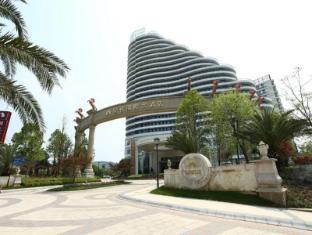 /ca-es/kaihua-international-hotel_2/hotel/quzhou-cn.html?asq=jGXBHFvRg5Z51Emf%2fbXG4w%3d%3d