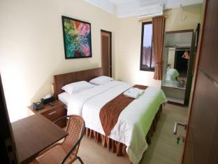 /ca-es/khalifah-hotel/hotel/palembang-id.html?asq=jGXBHFvRg5Z51Emf%2fbXG4w%3d%3d